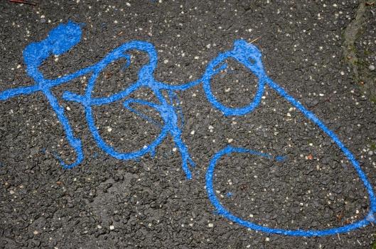 Graffito I 008